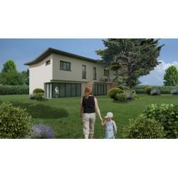 Villas Verdiers