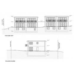 Villas Plan-les-Ouates