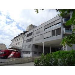 Immeuble Versoix