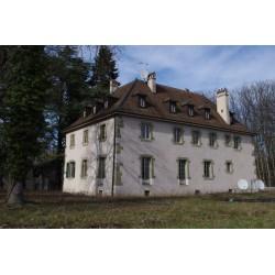 Rénovation habitation Bellevue